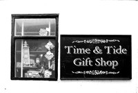 Whitby Gift Shop
